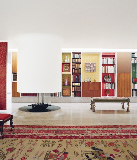 Photo: Leslie Williamson for Dwell.com