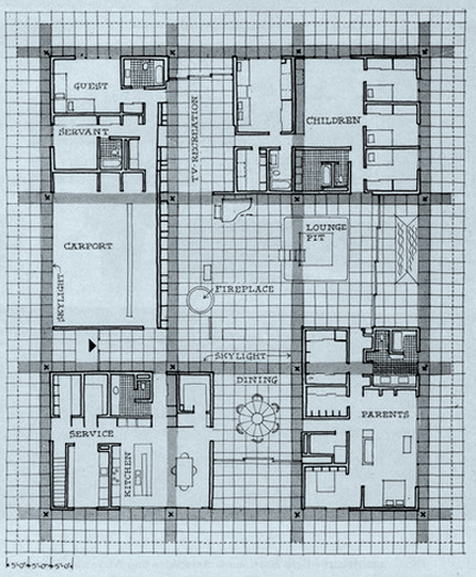 Miller-house-floorplan